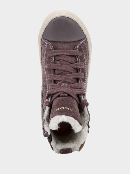 Ботинки для детей Geox J KALISPERA GIRL XK6392 продажа, 2017