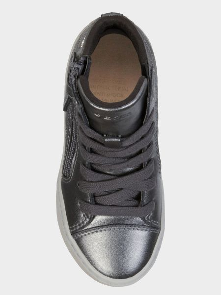 Ботинки для детей Geox J KALISPERA GIRL XK6395 продажа, 2017