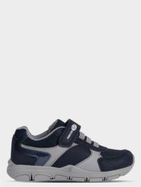 Кроссовки для детей Geox J NEW TORQUE BOY XK6417 купить в Интертоп, 2017