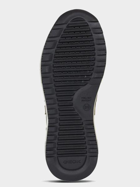 Кроссовки детские Geox J ALBEN BOY XK6445 купить обувь, 2017