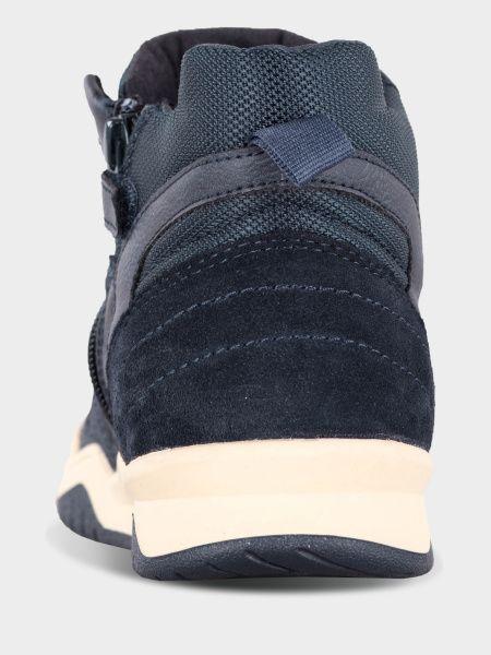 Ботинки для детей Geox J PERTH BOY B ABX XK6481 продажа, 2017