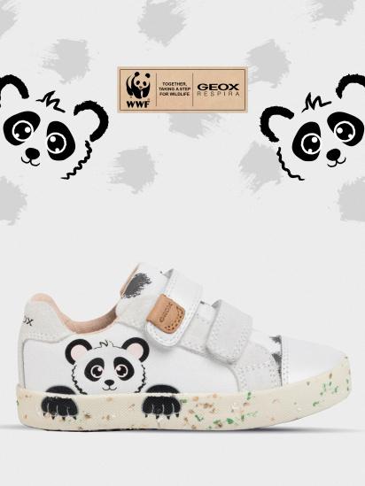 Напівчеревики  дитячі Geox B KILWI GIRL B02D5H-0ZB44-C0404 продаж, 2017