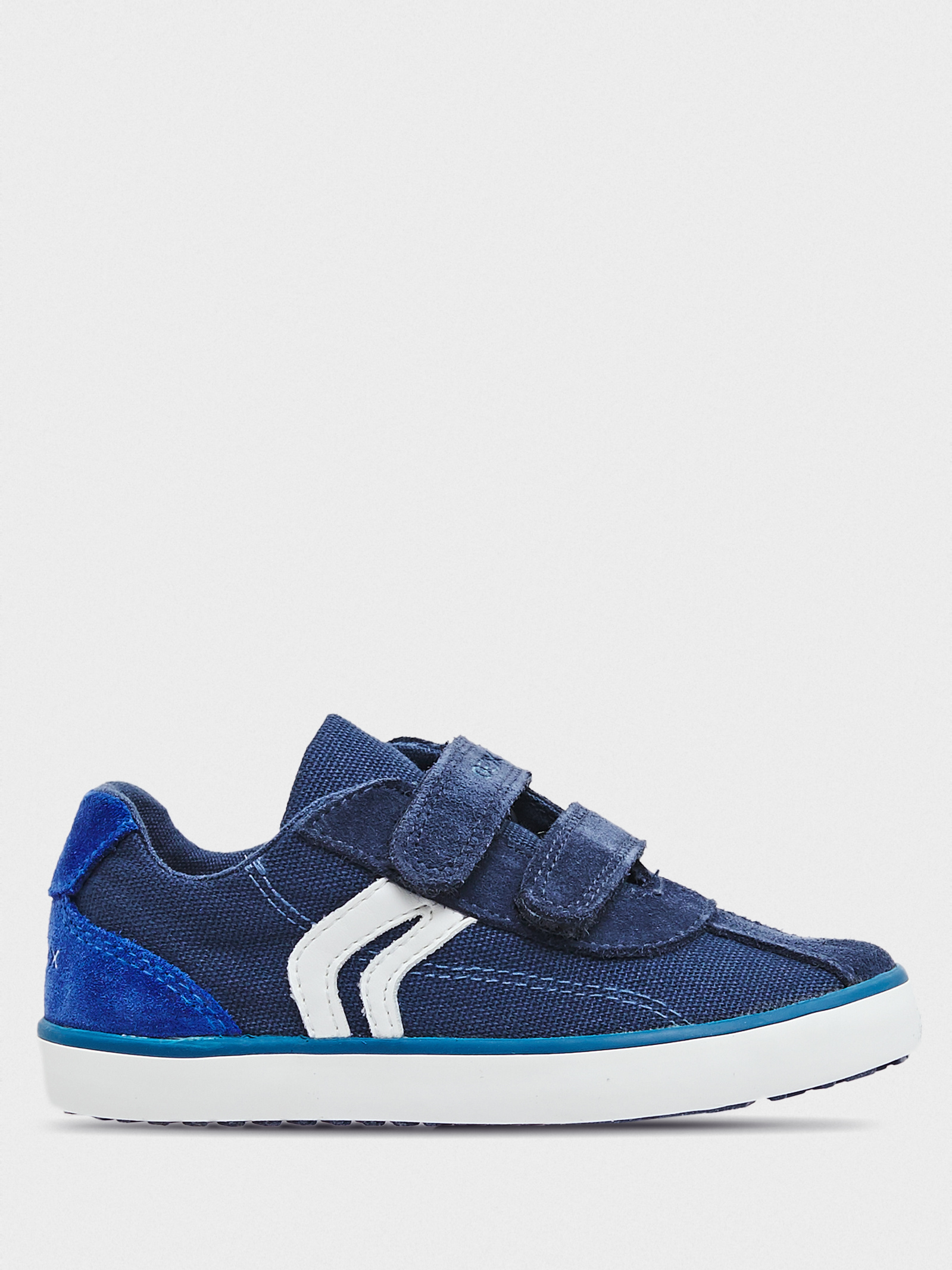 Полуботинки детские Geox B KILWI BOY B82A7G-01022-C4226 модная обувь, 2017