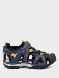 Сандалии детские Geox J BOREALIS BOY J020RA-014ME-C4229 модная обувь, 2017