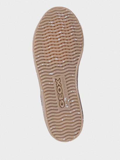 Ботинки детские Geox JR KILWI GIRL J02D5F-000ZB-C5000 модная обувь, 2017