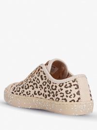 Слипоны детские Geox JR KILWI GIRL J02D5G-000ZB-C5000 модная обувь, 2017