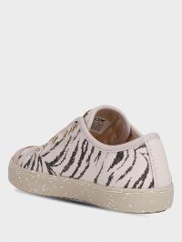 Слипоны детские Geox JR KILWI GIRL J02D5G-000ZB-C8172 модная обувь, 2017