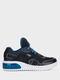 Кроссовки для детей Geox J XLED BOY J927QB-01454-C9269 брендовая обувь, 2017