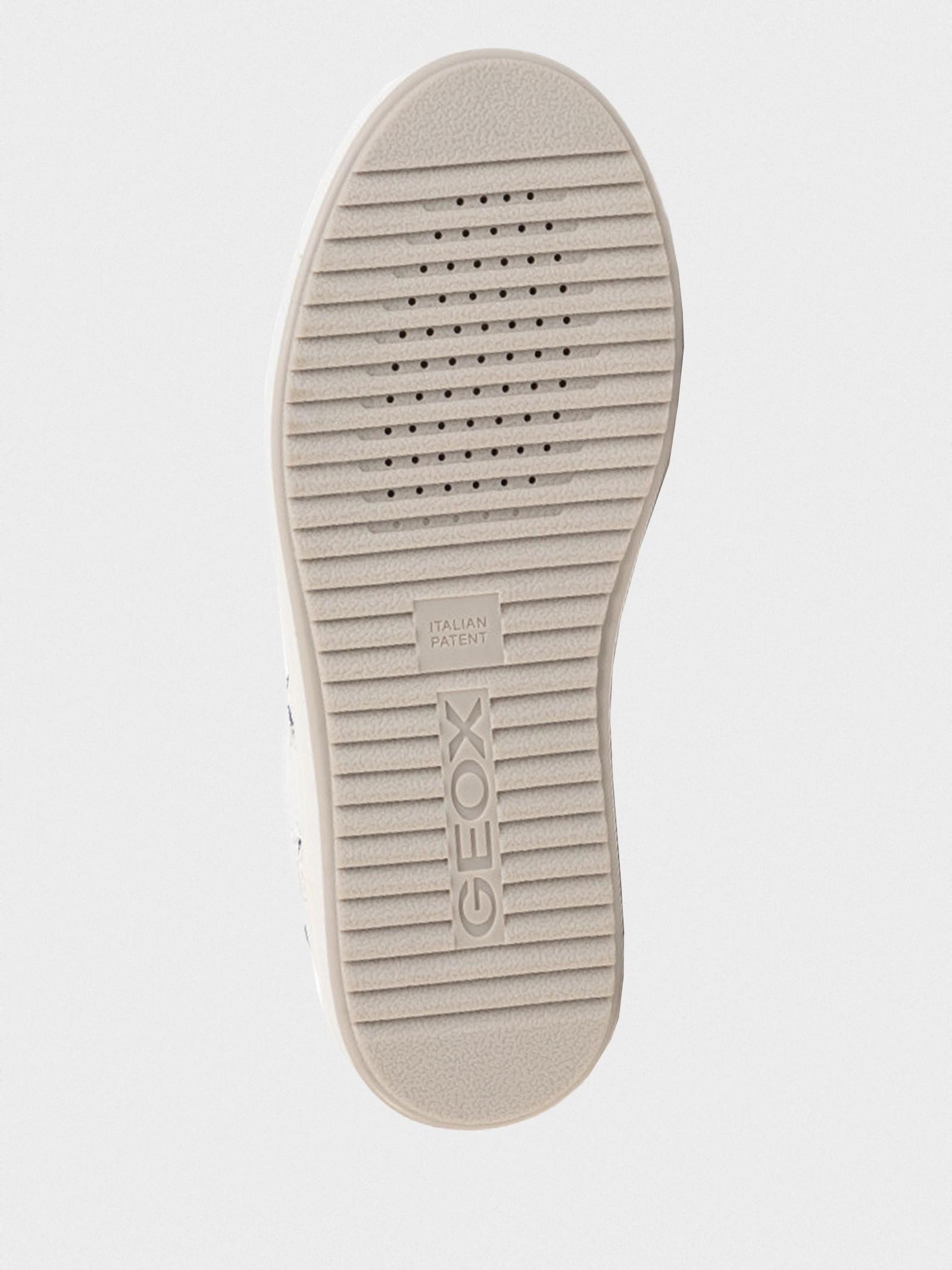 Напівчеревики  дитячі Geox J02BDB-000BC-C0899 J02BDB-000BC-C0899 взуття бренду, 2017