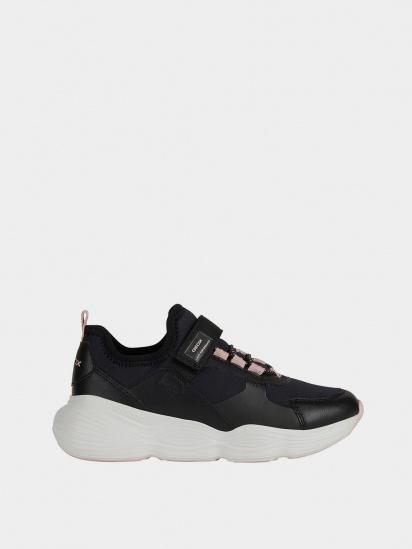 Кросівки для міста Geox модель J16CNB-01554-C9999 — фото - INTERTOP