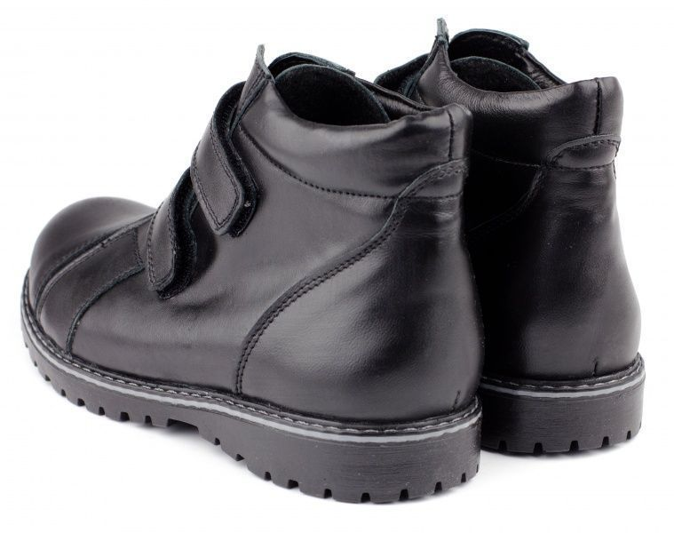 Ботинки для детей Braska XL25 размерная сетка обуви, 2017