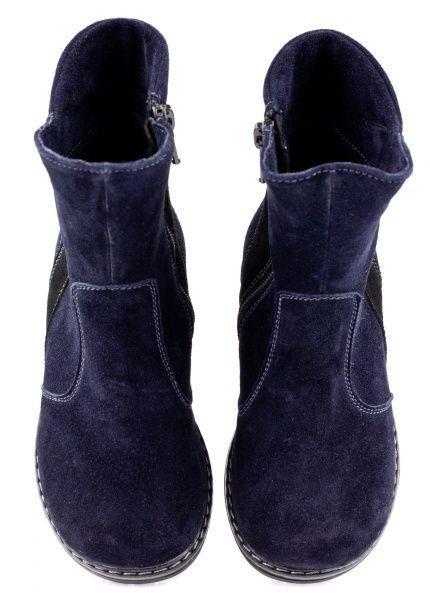 Сапоги для детей Braska XL27 размерная сетка обуви, 2017
