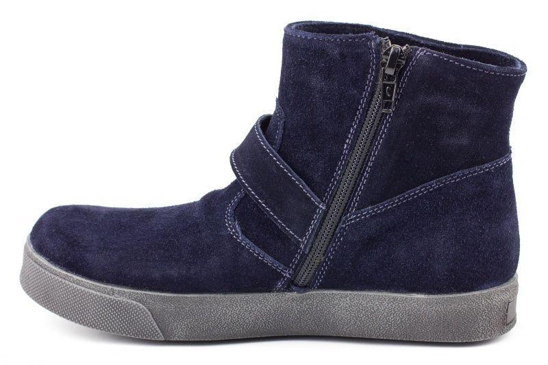 Ботинки для детей Braska XL28 размеры обуви, 2017