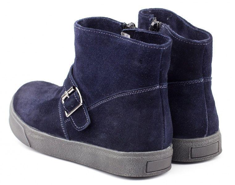 Ботинки для детей Braska XL28 размерная сетка обуви, 2017