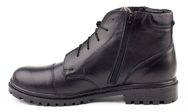 Ботинки для детей Braska XL34 размеры обуви, 2017