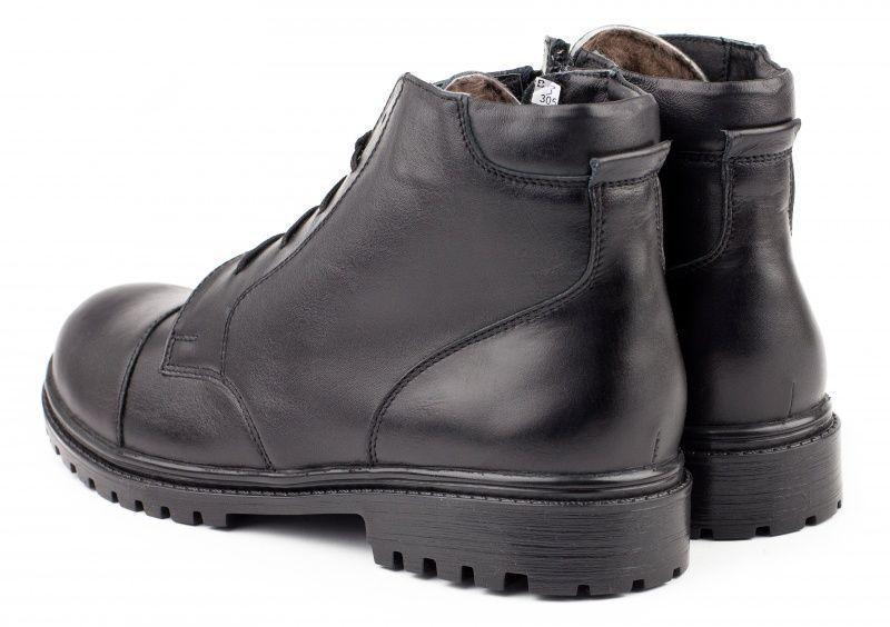 Ботинки для детей Braska XL34 размерная сетка обуви, 2017