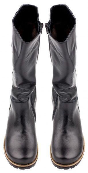Braska Сапоги  модель XL36 размеры обуви, 2017
