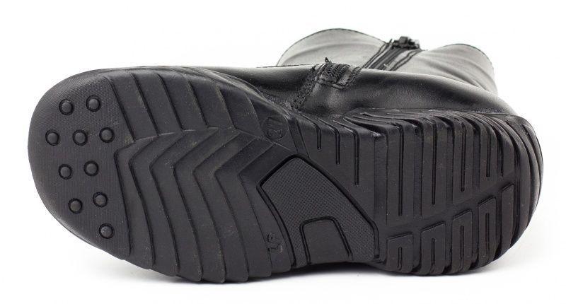 Сапоги для детей Braska XL37 размеры обуви, 2017