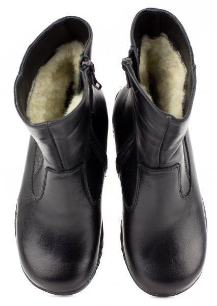 Сапоги для детей Braska XL37 размерная сетка обуви, 2017