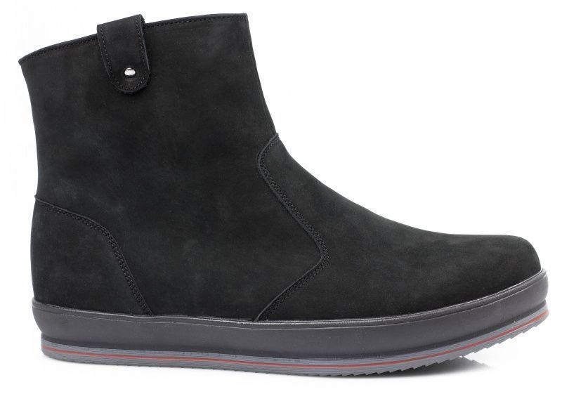 Braska Ботинки  модель XL39 стоимость, 2017