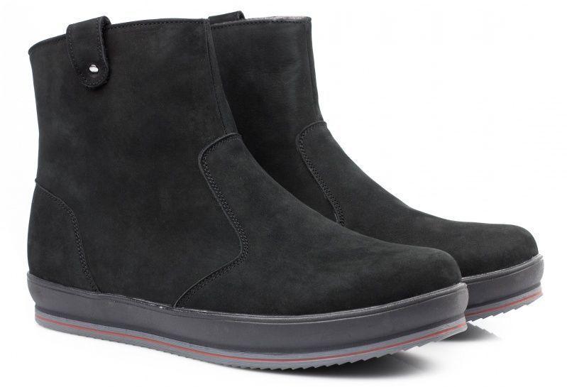 Braska Ботинки  модель XL39 цена обуви, 2017