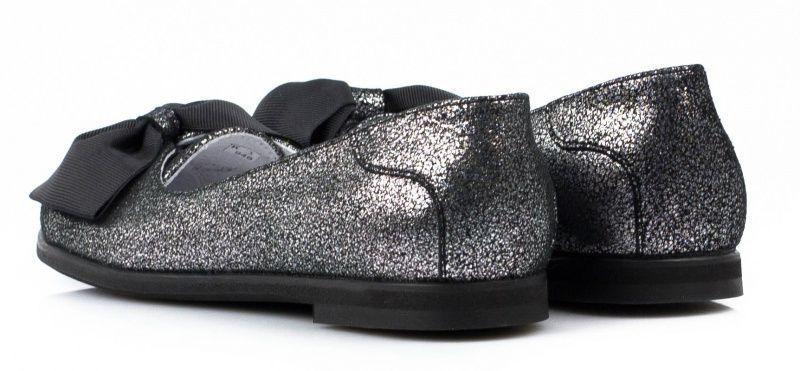 Туфли для детей Braska XL42 размеры обуви, 2017