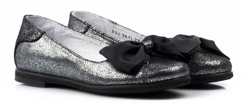 Туфли для детей Braska XL42 цена обуви, 2017