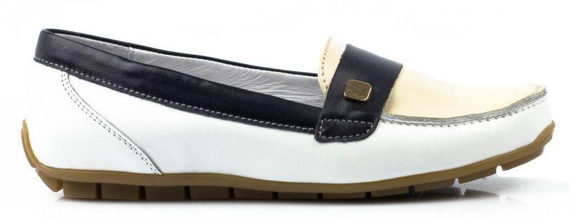 Мокасины для детей Braska XL43 размеры обуви, 2017