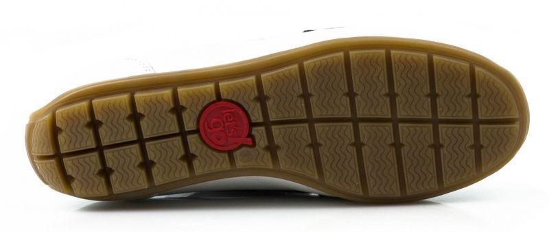 Мокасины для детей Braska XL43 размерная сетка обуви, 2017