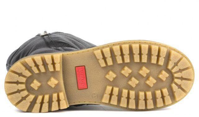 Сапоги для детей Braska XL45 размеры обуви, 2017