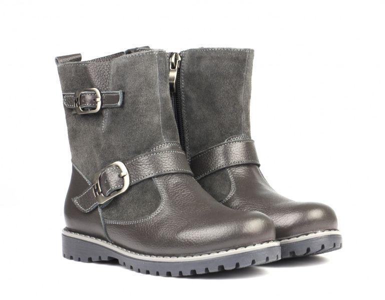 Braska Ботинки  модель XL46 цена обуви, 2017