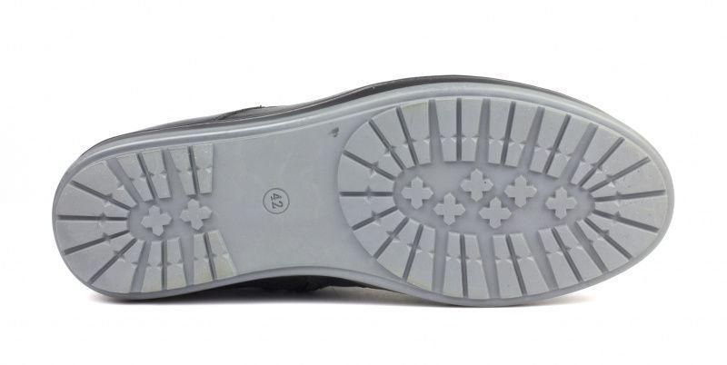 Ботинки для мужчин Braska XL48 размерная сетка обуви, 2017