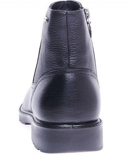 Ботинки для мужчин Geox RUBBIANO B ABX XM1315 смотреть, 2017