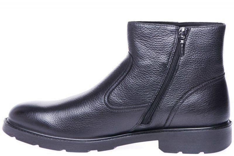 Ботинки для мужчин Geox RUBBIANO B ABX XM1315 купить в Интертоп, 2017