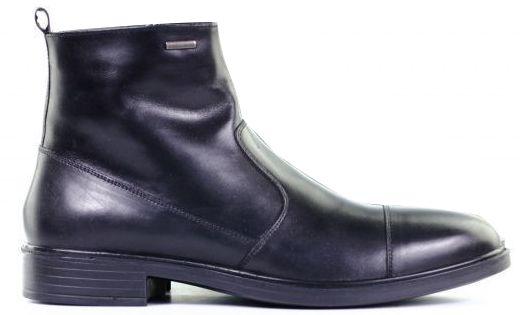 Сапоги для мужчин Geox LORIS A ABX XM1337 размерная сетка обуви, 2017