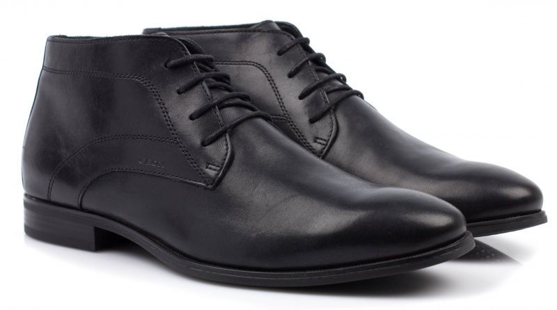 Ботинки для мужчин Geox ALBERT 2FIT XM1342 продажа, 2017