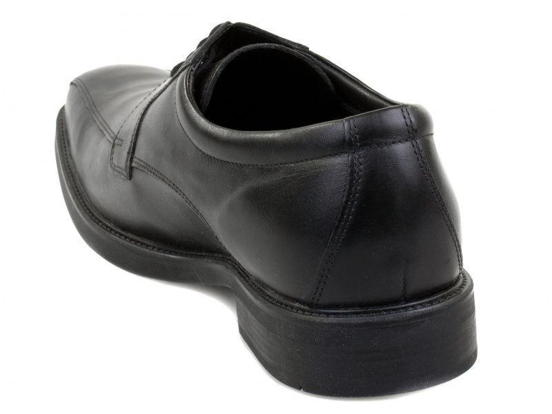 Туфли мужские Geox LONDRA P XM1344 размеры обуви, 2017