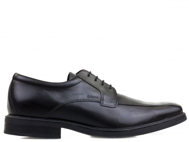 Туфли мужские Geox LONDRA P XM1344 продажа, 2017