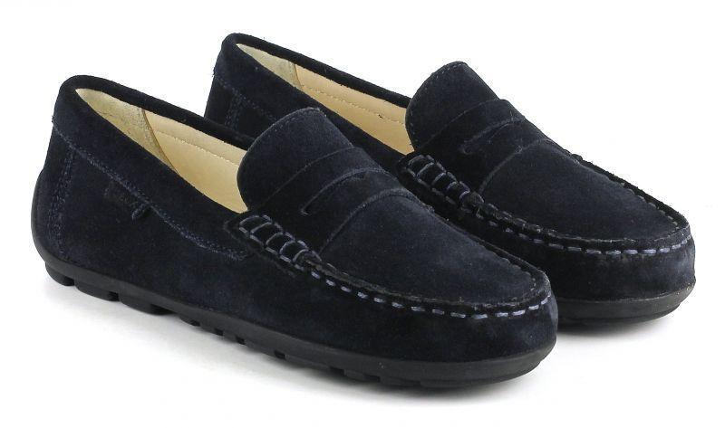 Мокасины для мужчин Geox XM1348 размеры обуви, 2017