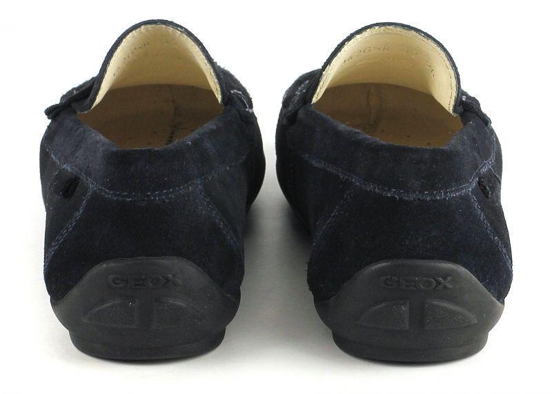 Мокасины для мужчин Geox XM1348 купить обувь, 2017