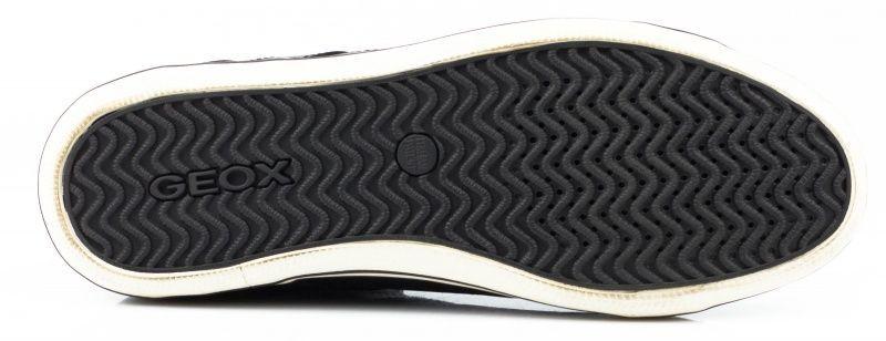 Geox Ботинки  модель XM1351 характеристики, 2017