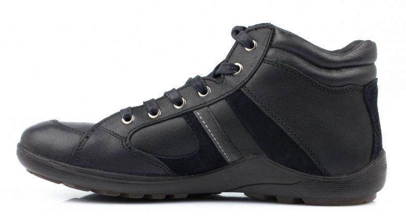Geox Ботинки  модель XM1371 купить, 2017