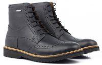 Обувь Geox 42,5 размера, фото, intertop