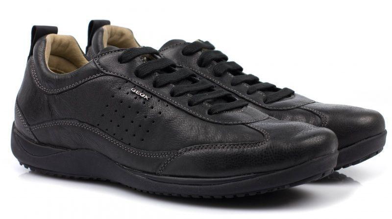 Geox Полуботинки  модель XM1390 размеры обуви, 2017