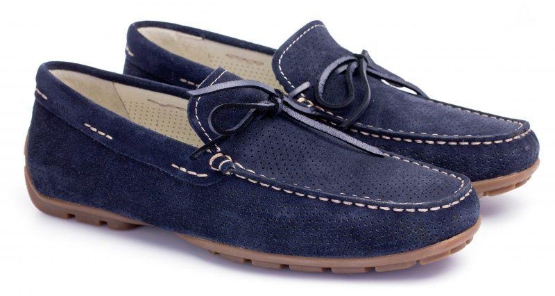 Мокасины для мужчин Geox XM1400 размеры обуви, 2017