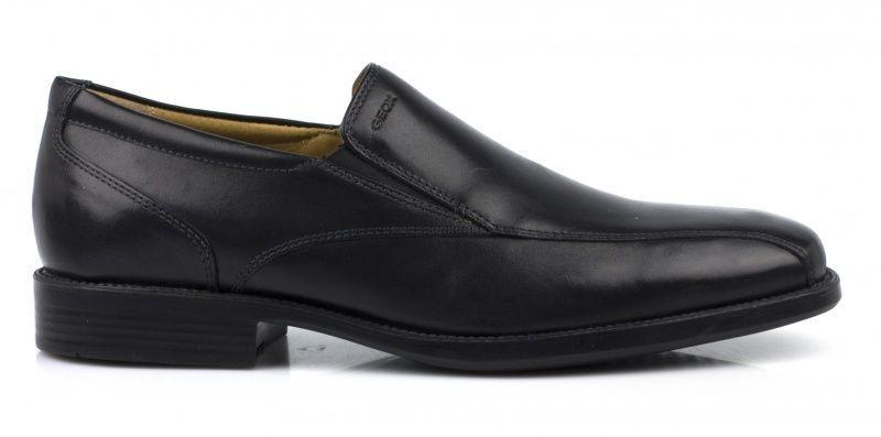 Geox Туфли  модель XM1417 размеры обуви, 2017