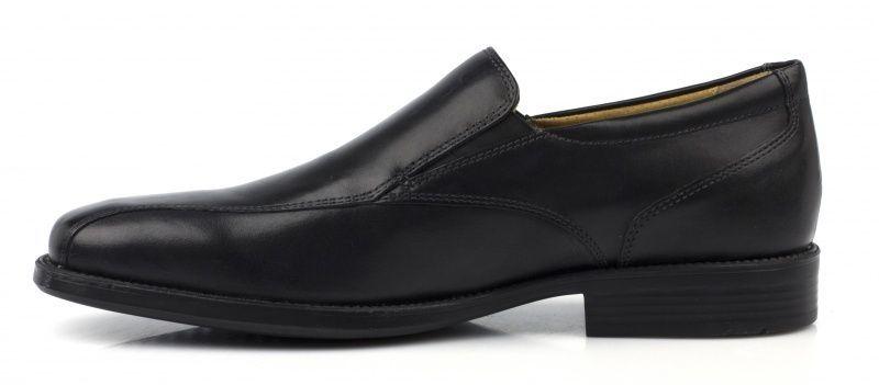 Geox Туфли  модель XM1417 цена обуви, 2017