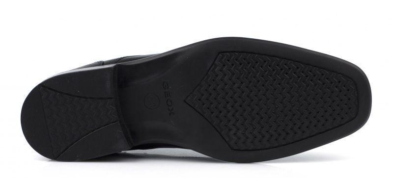 Geox Туфли  модель XM1417 стоимость, 2017