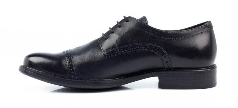 Туфли для мужчин Geox CARNABY XM1480 продажа, 2017