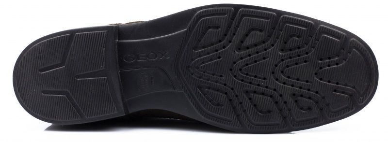 Туфли мужские Geox DUBLIN XM1529 купить обувь, 2017